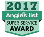 Angie's List logo image
