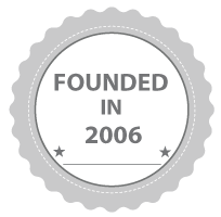 founded-in-2006-badge