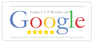 Google buton review